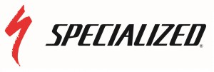 Specialized_red_S_black_logotype_klein2